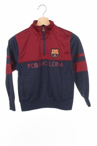 Bluză sport de copii Fc Barcelona