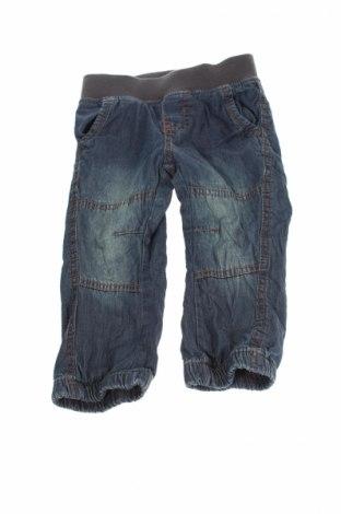 Dziecięce jeansy Cherokee