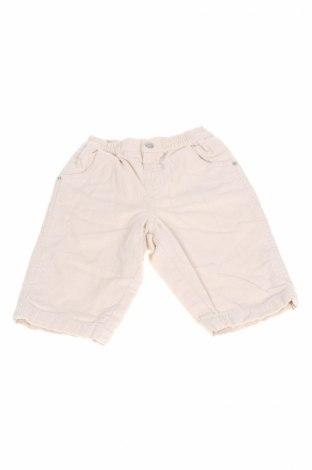 Παιδικό κοτλέ παντελόνι A