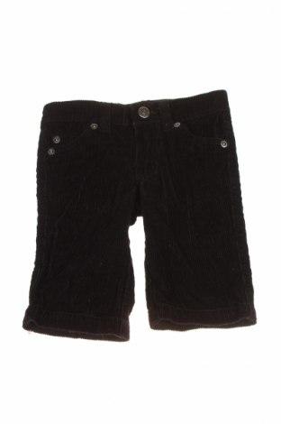 Παιδικό κοτλέ παντελόνι Amy Coe