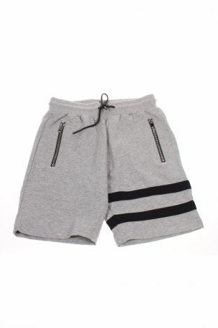Детски къс панталон Antony Morato