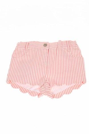 Детски къс панталон Cyrillus
