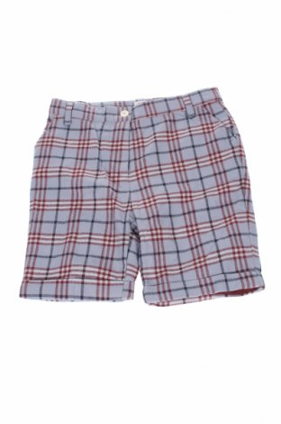 Детски къс панталон Gocco