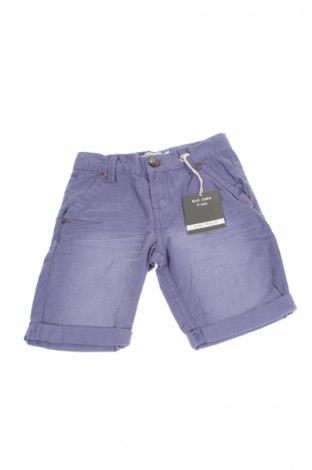 Детски къс панталон Tony Boy