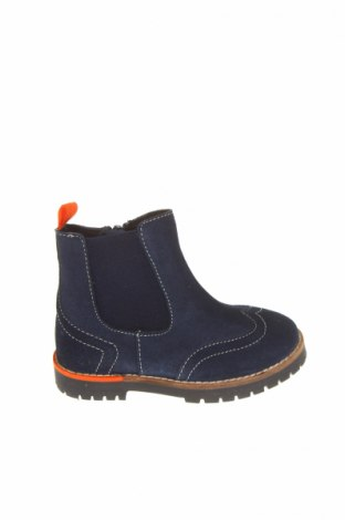 Детски обувки Gioseppo