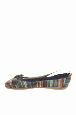 Детски обувки Lpb