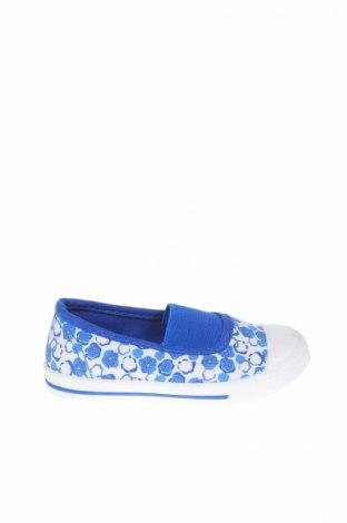 Детски обувки Saxo Blues