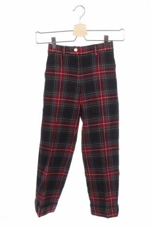 Detské nohavice , Veľkosť 6-7y/ 122-128 cm, Farba Viacfarebná, Cena  13,61€