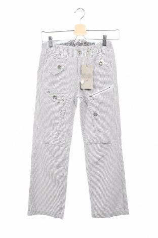 Детски панталон Carbone
