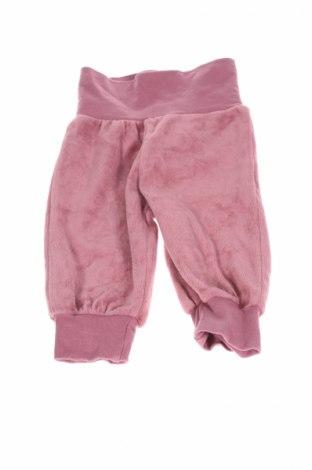 Pantaloni de copii Friends