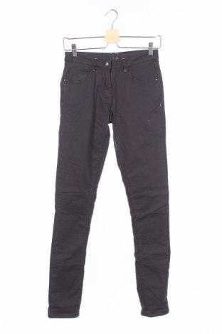 Detské nohavice  Orchestra, Veľkosť 12-13y/ 158-164 cm, Farba Sivá, 98% bavlna, 2% elastan, Cena  22,68€