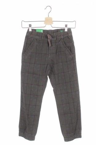 Παιδικό παντελόνι United Colors Of Benetton