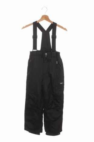 Детски панталон за зимни спортове Weatherproof