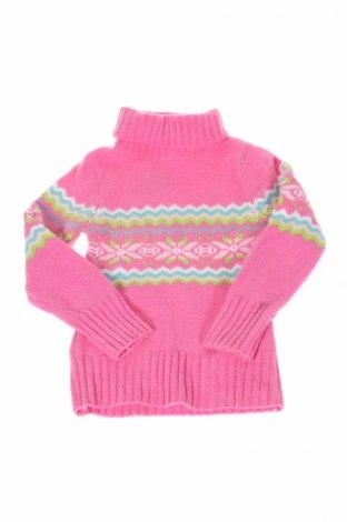 Детски пуловер Gas