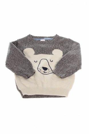 Детски пуловер Gymboree