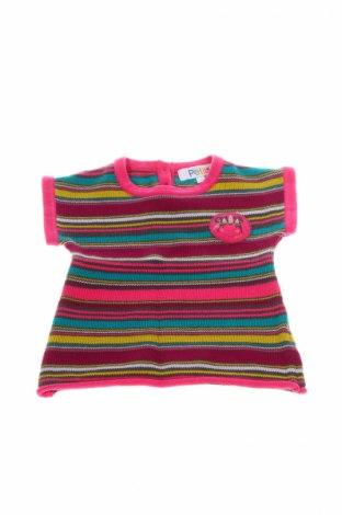 Детски пуловер La Compagnie des Petits