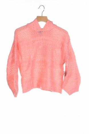 Детски пуловер Limited Too