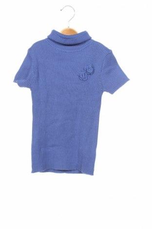 Детски пуловер Place Est. 1989