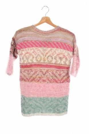 Detský sveter  United Colors Of Benetton, Veľkosť 8-9y/ 134-140 cm, Farba Viacfarebná, Cena  25,26€