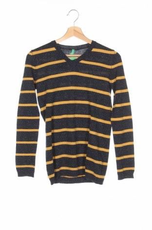 Детски пуловер United Colors Of Benetton