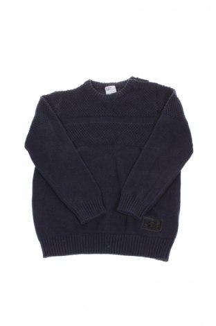 Detský sveter  Vrs