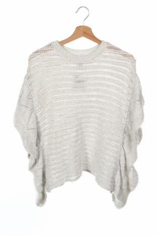 Детски пуловер Willow
