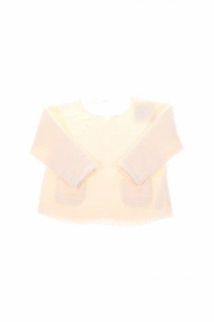 Detský sveter  Zara