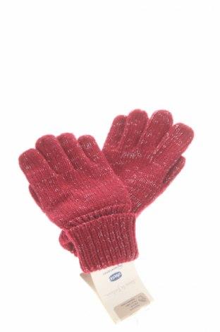Dziecięce rękawiczki Chico's
