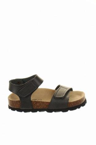 Sandale de copii Little Sky
