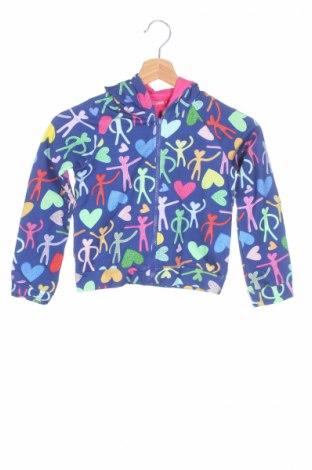 Gyerek sweatshirt Agatha Ruiz De La Prada