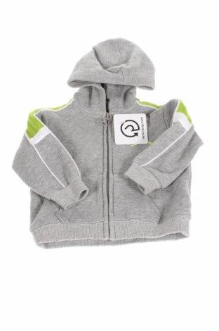 Gyerek sweatshirt Jordan