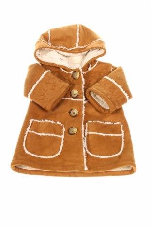 Palton de copii Gap Baby