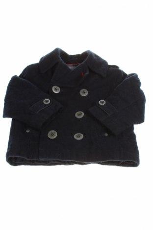 Palton de copii H&M
