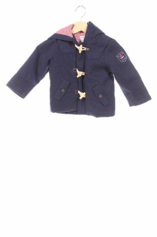 Palton de copii Jojo Maman Bebe