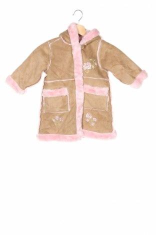 Детско палто Place Est. 1989