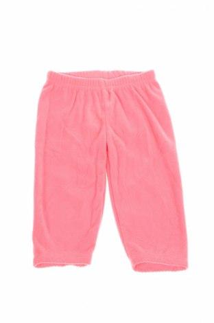 Pantaloni polari pentru copii Carter's