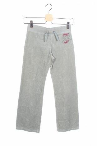 Dziecięce spodnie sportowe Juicy Couture