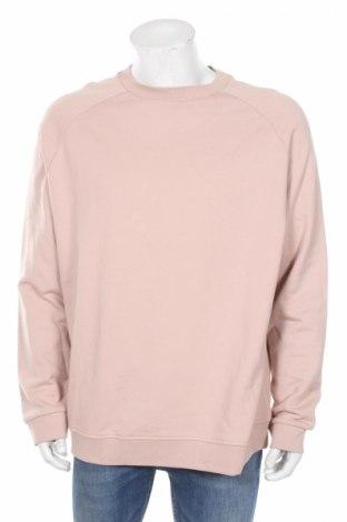 Мъжка блуза Mango