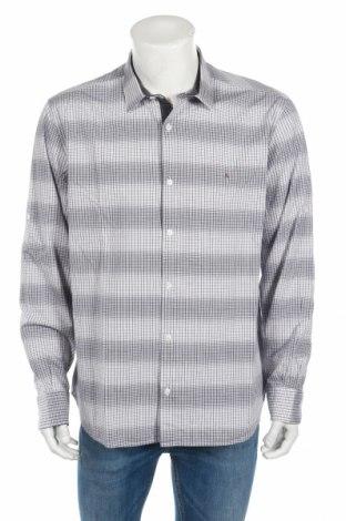 Ανδρικό πουκάμισο Aramis