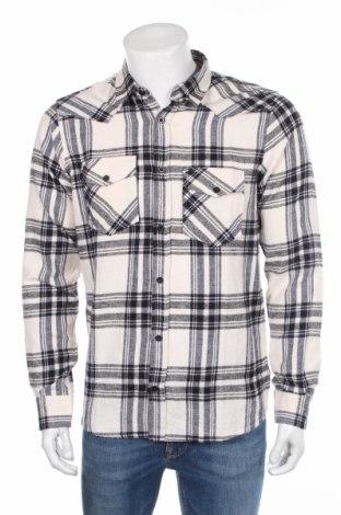 Мъжка риза Best Mountain
