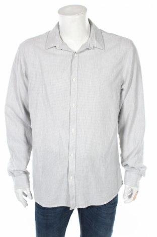Мъжка риза Broadway