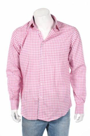 Мъжка риза Cyrillus