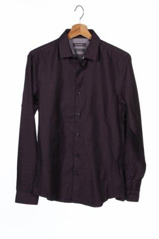 Мъжка риза Devred 1902