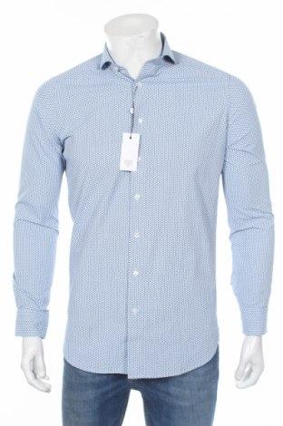 Мъжка риза Guido Maria Kretschmer