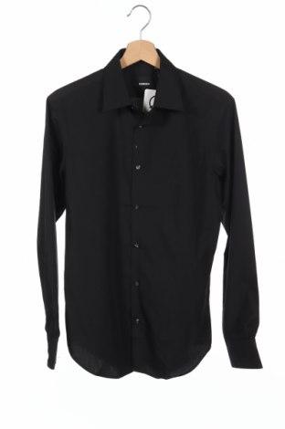 Мъжка риза Rodier