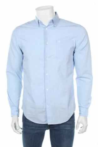 Мъжка риза Vicomte A.