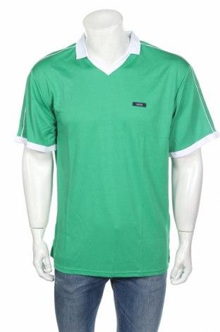 Tricou de bărbați Boohoo