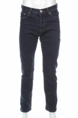 Мъжки дънки Mastino Jeans
