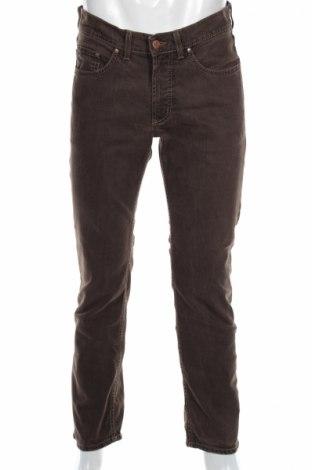 Męskie jeansy Pioner