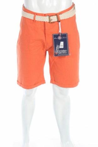 Мъжки къс панталон Canadian Peak 1953